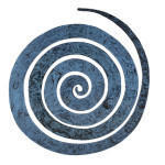 Emaljspiral_original