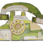 HIBINO TELEPHONE