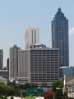 Atlanta-shutterstock_6365776_original.jpg