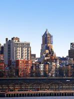 Bronx__NY_shutterstock_67901707.jpg