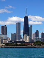 Chicago-shutterstock_60557389_original.jpg