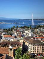 Geneva-shutterstock_36115282.jpg
