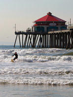 Huntington-Beach-shutterstock_2249058_original.jpg