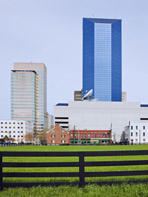 Lexington-shutterstock_52495015_original.jpg