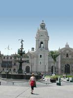 Lima-shutterstock_2965606_original.jpg