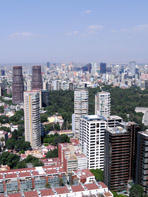 Mexico-City-shutterstock_29616259_original.jpg
