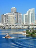 Miami-shutterstock_59489446.jpg