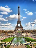 Paris-shutterstock_50529796.jpg