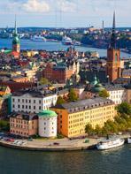 Stockholm-shutterstock_38957065.jpg