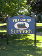 suffern_original.jpg