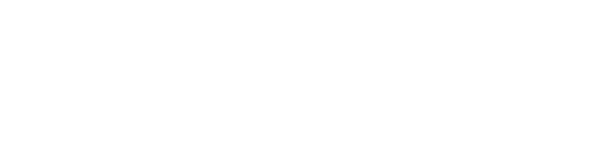 CellMark Logo White