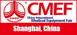 CMEF_cellmark