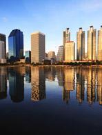 Bangkok-shutterstock_61966960_original.jpg