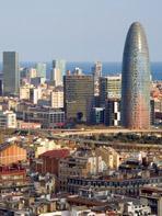 Barcelona_shutterstock_23124451.jpg