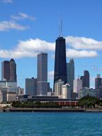 Chicago-shutterstock_60557389_original.jpg
