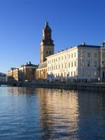 Gothenburg_shutterstock_2561232.jpg