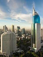 Jakarta-shutterstock_35172865_original.jpg