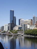 Melbourne-shutterstock_23476285_original.jpg