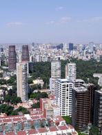 Mexico-City-shutterstock_29616259_original.jpg