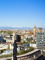 Milano_shutterstock_21469822_01.jpg