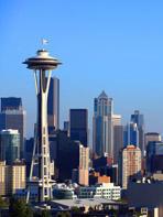 Seattle_shutterstock_62323714_01.jpg