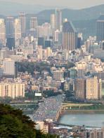 Seoul-shutterstock_59086252_original.jpg