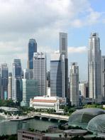 Singapore-shutterstock_8926303.jpg