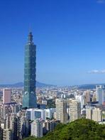 Taipei-shutterstock_29532040_original.jpg