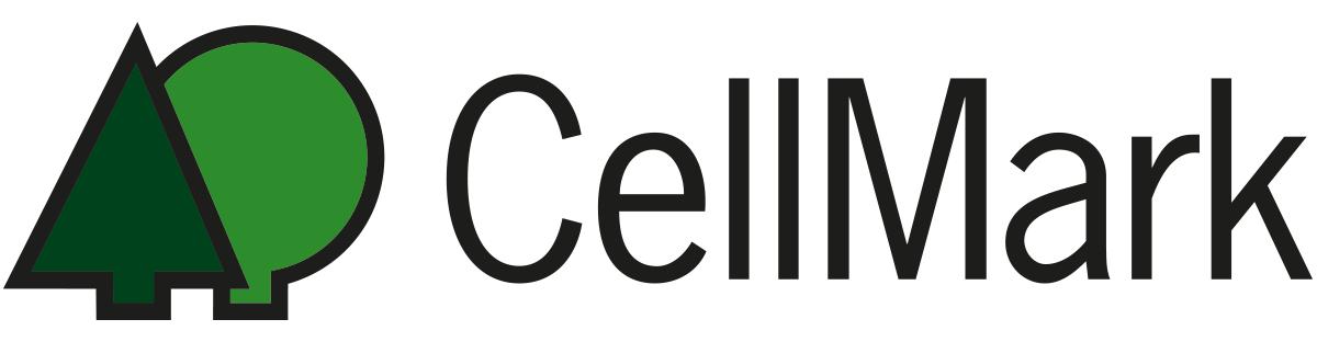 CellMark Logo