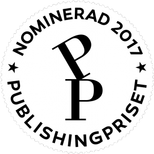 Publishingpriset_CellMark