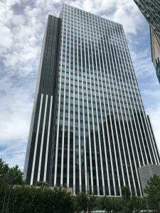 Building_cellmark