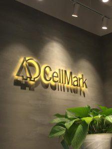 sign_cellmark