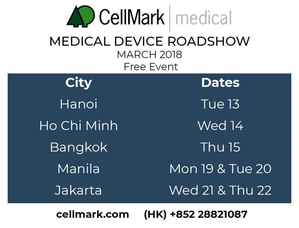 Medical_Device_Roadshow_Eventplan