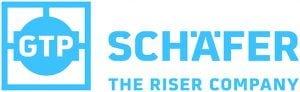 gtp schäfer logo