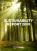 cellmark sustainability report frontpage