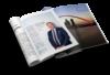 cellmark financial summary 2020
