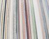 colorful sample of matboard